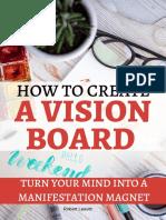 a Vision Board (2).pdf