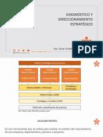Presentación del 28 de Octubre de 2020-Herramientas de la Planeación Estratégica