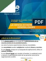 Presentacion 1° B-learning Fundamentos de economía 105005.pptx