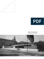 adolf loos chap_5.pdf