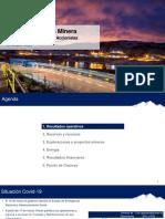 200731-Presentación-JOA-Volcan-2020.pdf