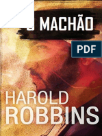 O Machao - Harold Robbins.pdf