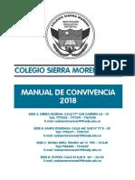 Agenda Sierra Morena 2018.pdf