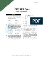 2018_question_paper