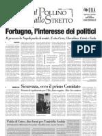 Calabria Ora 09.11