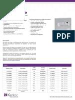 DS37-Sigma-CP-datasheet (1).pdf