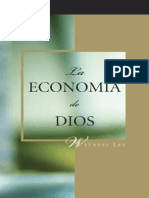 ECONOMIA DE DIOS.pdf