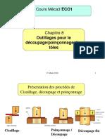 Chap8_-_Outillages_pour_le_decoupage_des_toles_2018.pdf