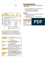 BGB II 3.pdf