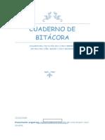cuaderno de bitácora.docx