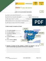 Vente1_examen_modulos13-14