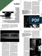 Revista Crítica Ene-Feb 2009