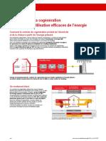 Extrait+catalogue+tarif+gamme+cogénération