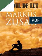Markus Zusak - Podul de lut (v.1.0).pdf