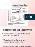 3)-C2-Exponentials-and-Logarithms.pptx