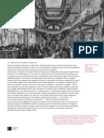 Bonheur-des-dames.pdf