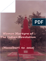 WomenMartyrsNaxalbariTo2010-Vol-2.pmd