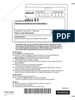 Question-paper-Paper-S1-(WST01)-June-2014.pdf