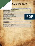 Enanos DBMF.pdf
