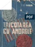 tricotaj1