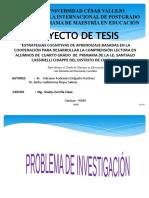 diapositivas-betty.pptx