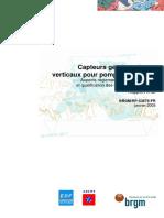 Guide_capteurs_geothermiques