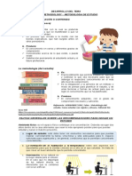 7884_guia-6--study-methodology--6o1-jm--s1-1