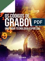 Os Códigos de Grabovoi