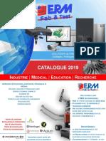 Catalogue2019-FabTest