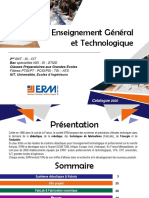 Catalogue2020-EnseignementGenTechno-v2.pdf