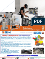Catalogue2020-EnseignementPro-v2