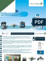 Catalogue2019-Techno-ErmFrancais-v1.pdf