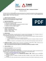 Edital EJEF - Preparatório para Estágio no TJMG - Interior - 2020.pdf