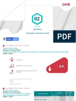 presen_rueda_de_prensa_PIB_Itrim20-21-29.pdf