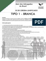 XV_Exame_1_Branca.pdf