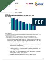Boletin_Tecnico_ECV_2016-35-41.pdf