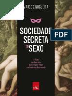Sociedade Secreta do Sexo.pdf