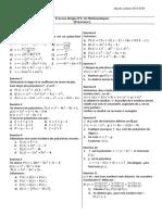 TD Polynomes 2nde S 2019 2020.pdf