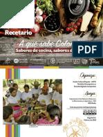 Recetario-Campesino.pdf