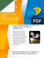 Economia naranja.pptx
