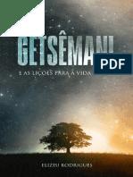 getsemani.pdf