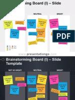 2-0743-Brainstorming-Board-PGo-4_3.pptx