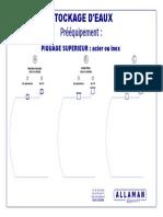 citerne_preequipement_piquage_superieur_acier_inox_2018-02-28-eau_138.pdf