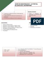 LE TABLEAU DE BORD EN MAINTENANCE - LE PORTAIL D'EXCELLENCE DE L'ENTREPRISE-1.pdf