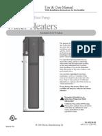 saunier duval thema classic f30e insallation manual 47 920 36 rh scribd com