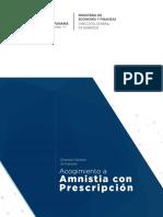 MANUAL-USUARIO-AMNISTIA-PRESCRIPCION.pdf