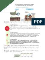 DM ecosystème 2ed (1)