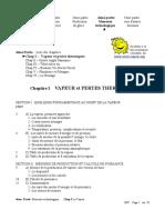 4-I-Vapeur-et-pertes(1)
