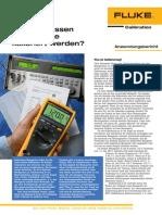 10788-ger-01-A.pdf