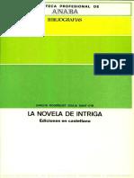 ARTICULO-LA NOVELA DE INTRIGA.pdf